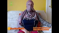 Arabisches Outfit Chaturbate Webcam Showarchiv vom 13. Mai